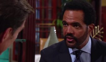 The Young and the Restless Spoilers: Neil Offers To Betray Jack's Trust – Friendship Falls To Opportunity?