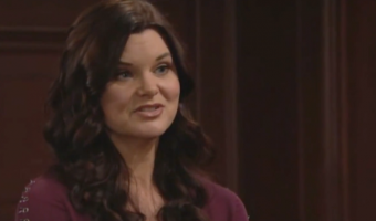 The Bold and the Beautiful Spoilers: Ridge Begs Brooke for Another Chance – Katie Shows Off Her Power, Quinn Forced to Meet Demands