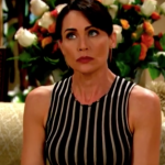 The Bold and the Beautiful Spoilers Week of April 17 to 21: Bill and Brooke Make Out – Katie Blackmails Ridge – Thomas Shocked