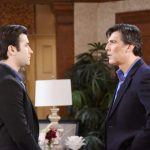 Days Of Our Lives Spoilers: Deimos Takedown Begins – Will He Leave Salem, Be Imprisoned Or Killed?
