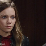 General Hospital Spoilers Week of April 10 to 14: Confessions, Fears, Heartbreak and Betrayals