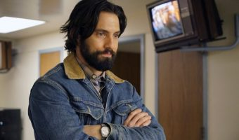 This Is Us Season 2 Spoilers: Did Jack's Past Catch Up With Him, Poker Game Led To His Death?
