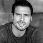 Man Crush Monday: Check Out Y&R Hunk Joshua Morrow's Hot Pics?