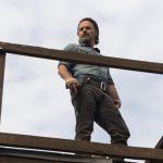 The Walking Dead Finale Spoilers: Dwight Wants Negan Dead – Jadis Betrays Rick – Negan Wants To Kill 3 People
