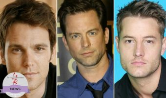 The Young and The Restless POLL: Is Adam Newman The Y&R Character Fans Miss The Most?