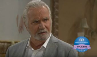 'The Bold and the Beautiful' Spoilers: Eric Demands Truth From Ridge – Katie Threatens Quinn – Brooke Makes a Promise to Bill