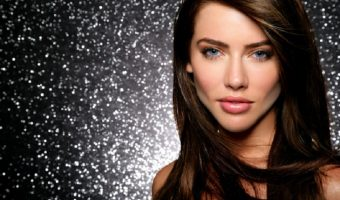 Woman Crush Wednesday: Check Out Bold And The Beautiful Star Jacqueline MacInnes Wood's Hot Pics!