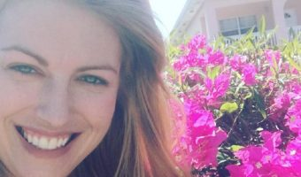 The Bold and the Beautiful News: Sarah Pribis Joins B&B In New Mystery Role