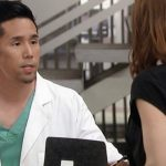 General Hospital RECAP Thursday April 13: Andre Discovers Anna's Secret – Lulu bonds With Charlotte – Brad Wants Finn Fired