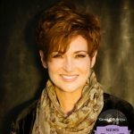 General Hospital News: Carolyn Hennesy Will Be A Huge Part Of 44th Annual Daytime Emmy Awards