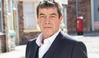 Coronation Street Spoilers: Johnny's Health Deteriorates – Battling Multiple Sclerosis?