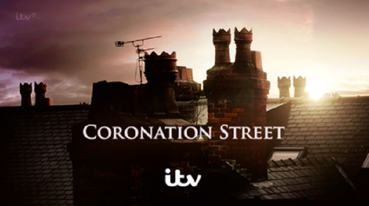 Coronation Street News: Corrie Snubbed At The BAFTA's