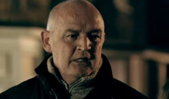 Coronation Street Spoilers: Pat Phelan Up To His Old Tricks  – Joins Forces With Faye