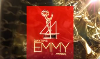 44th Annual Daytime Emmy Awards News: Here's How You Can Watch The 2017 Emmy's This Year!