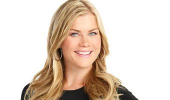Days Of Our Lives News: Confirmed, Alison Sweeney Returns To DOOL!