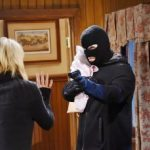 Days of Our Lives Spoilers: Brady and Nicole's Shocking Showdown with Xander – Sonny and Paul Get a Clue – Jade Drops a Hint