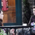 Days of Our Lives Spoilers: Chad Makes Discovery About Dario – Gabi Interrupts 'Chabby' Party – Theo and Claire Heat Up