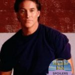 Days Of Our Lives Comings And Goings: Drake Hogestyn Returns To DOOL