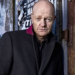 EastEnders Spoilers: Max Branning Moves Forward With Revenge – Violates Stacey, What's He Want From Carmel?