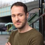 EastEnders Spoilers: Charlie Cotton Returns To Walford
