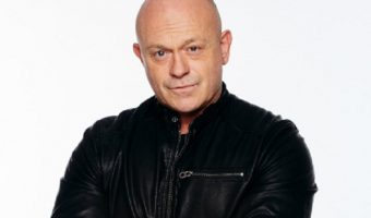 EastEnders Spoilers: Ned Porteous Hints Grant Mitchell And Mark Fowler Return, Ross Kemp Back To Walford?
