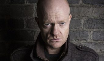 EastEnders Spoilers: Max Branning's Revenge –  Takes Over The Queen Vic?