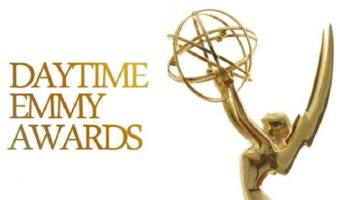 Daytime Emmy Awards News: WATCH Red Carpet Footage From 44th Annual Emmy Nominee Reception