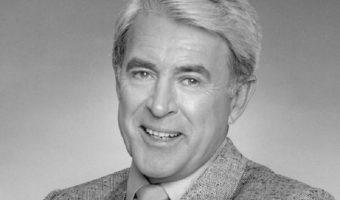 General Hospital News: GH Star Peter Hansen Dead At 95