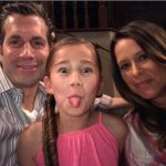 General Hospital News: Brooklyn Rae Silzer and Kimberly McCullough Return To GH