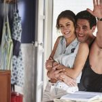 Home and Away Spoilers: Will Phoebe Leave Summer Bay Without Justin?