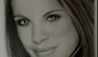 Woman Crush Wednesday: Check Out Y&R Melissa Egan's Hot Pics!