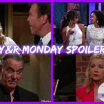 The Young And The Restless Spoilers Monday May 1: Victor and Nikki's Conflict Erupts – Phyllis Doubts Billy's Loyalty – Ashley's Shocking Realization