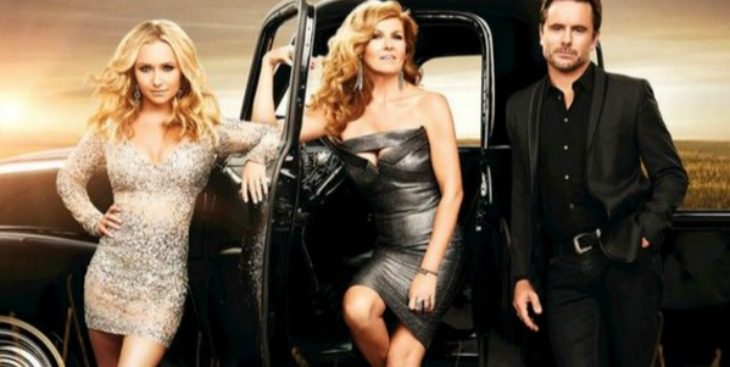 Nashville 2017 Spoilers: CMT Renews Nashville For Season 6!