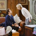 Days of Our Lives Spoilers: Abigail Devastates Chad – Nicole Gets Desperate Over Scooter Stress – Julie Urges Eli to Avoid Gabi