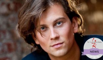 The Young and Restless News: Ryan Ashton Joins Y&R Cast