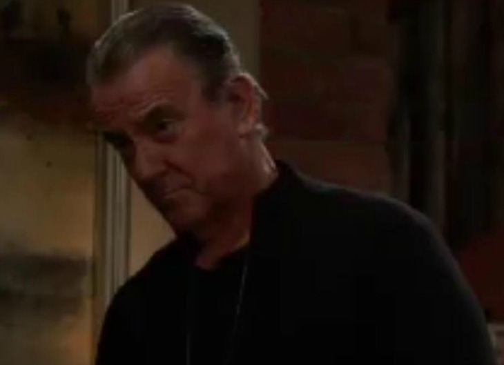 The Young and the Restless Spoilers: Victor Attacked By Family – Hypocrites Abandon Moustache