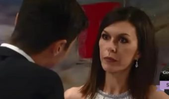 General Hospital Spoilers Tuesday May 23: Nurses Ball Begins – Ava Makes Huge Mistake – Griffin And Anna Reunite – Sonny Closer To Morgan Truth