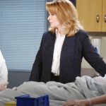 Days of Our Lives Spoilers May 15-19: Thief Pulls Knife on Gabi and Chad, Eli Witnesses Their Bond – Brady Grows Weaker, John Returns