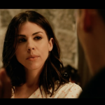 Days Of Our Lives News: Alum Kate Mansi's New Gig – Details Here!
