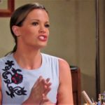 The Young and the Restless Spoilers: Chelsea Hot On Chloe's Trail – Frenemy Fight Ahead