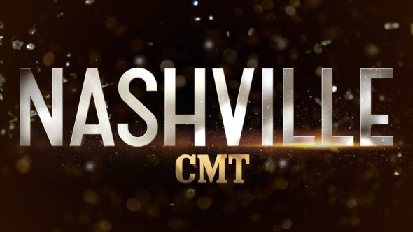 Nashville Spoilers: Season 5 Returns, New Castmates Characters Revealed