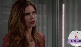 The Young and the Restless Spoilers: Victoria Fires Wrong Person – Juliet Is Cane's Wild Card