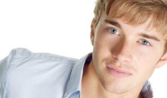 Days Of Our Lives News: Confirmed! Chandler Massey Returns To DOOL As Will Horton