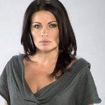 Coronation Street Spoilers: Alison King Returning as Carla Connor?