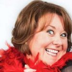 Coronation Street News: Wendi Peters Wants To Join EastEnders Cast