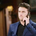 Days Of Our Lives Spoilers: Danger And Drama Looms In Salem