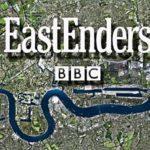 EastEnders Spoilers: Soap to Undergo Huge Changes?