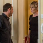 EastEnders Spoilers:  A Series Of Dramatic Events Hits Walford