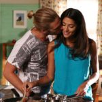 Home And Away Spoilers: Ash And Kat's Relationship In Trouble – Split In The Near Future?