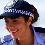 Home And Away News: Fan Fave Pia Miller Engaged!